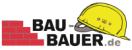 Bau-Bauer